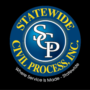 Statewide Civil Process, Inc.